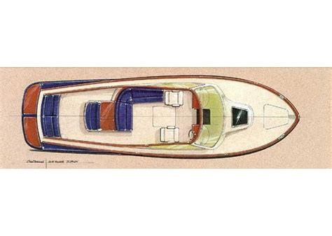 hinckley yachts t29r yachtworld boats and yachts for sale