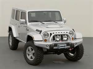 Rubicon Unlimited Jeep Jeep Rubicon Related Images Start 0 Weili Automotive Network