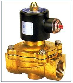 Solenoid Valve 12 Inch 36vdc Normally Valve Elektrik jual solenoid valve kran elektrik uni d uw 15 1 2 inch ris automation