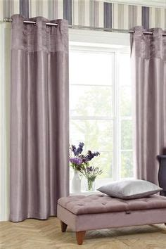 next mauve curtains mauve living room on pinterest mauve bedroom purple