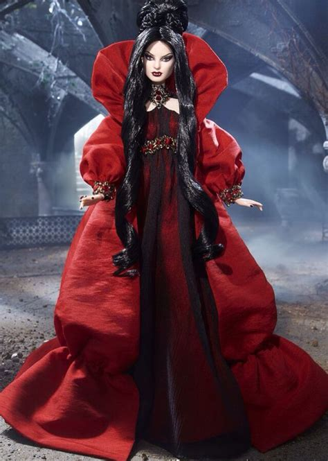 haunted doll collector 8 best collectible images on fashion