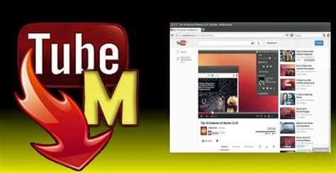 tubemate full version free download for pc tubemate for pc free download full version best youtube