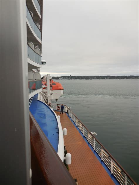 cabin on regal princess cruise ship cruise critic cabin on regal princess cruise ship cruise critic