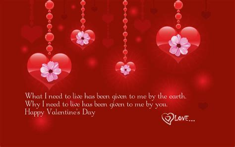 images of love valentine day image happy valentines day quote of love picture