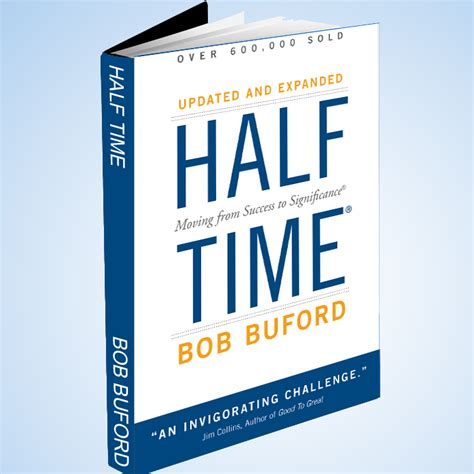 one half from the east books half time books by the box