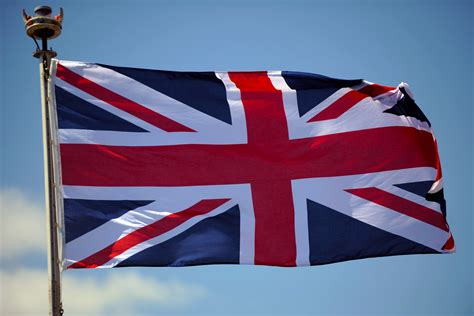 flags of the world with union jack file the union jack flag mod 45153521 jpg wikimedia commons