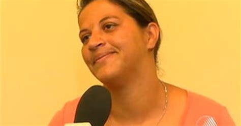 Tv Akari Neo Da Silva g1 cedeca defende que irm 227 os adotados por fam 237 lias de sp