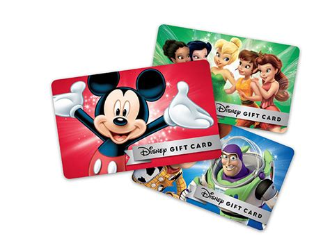 Where Are Disney Gift Cards Sold - 2016 disney vacation savings challenge home is where the mouse is