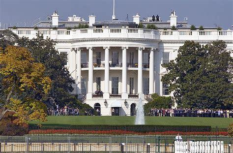 bunker casa blanca barack obama no tendr 225 un segundo despacho oval en la casa