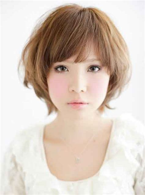 most popular asian hairstyles for short hair popular 20 best asian short hairstyles for women short