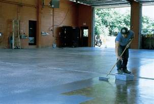 how to seal basement floor concrete floor sealer houses flooring picture ideas blogule