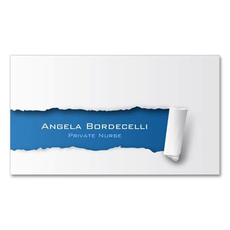 great papers business card template 17 best images about coach business cards on