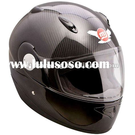 carbon fiber motocross helmet carbon fiber motorcycle helmet carbon fiber motorcycle
