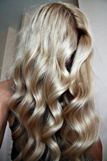 cute ways to curl ur hair with a wand hair styles collection cute way of curling your hair