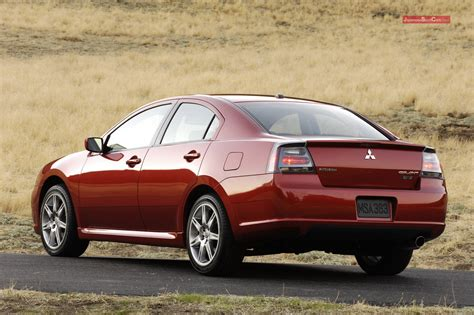books on how cars work 2008 mitsubishi galant spare parts catalogs 2008 mitsubishi galant 6 picture number 9194