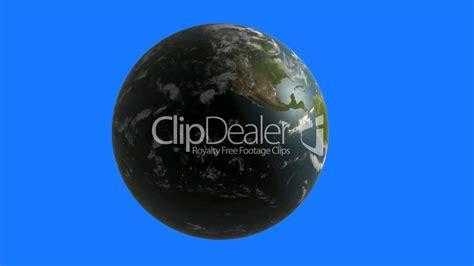 rotation   earthplanetworldglobecontinentmap