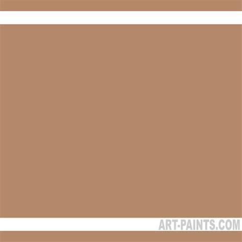 hazelnut adirondack acrylic paints abd22435 hazelnut paint hazelnut color ranger