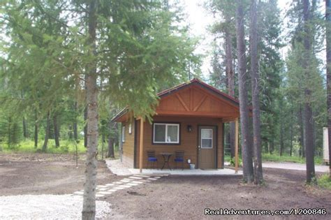 Cabins For Rent Whitefish Montana by Glacier National Park Cabins Whitefish Montana Hotels