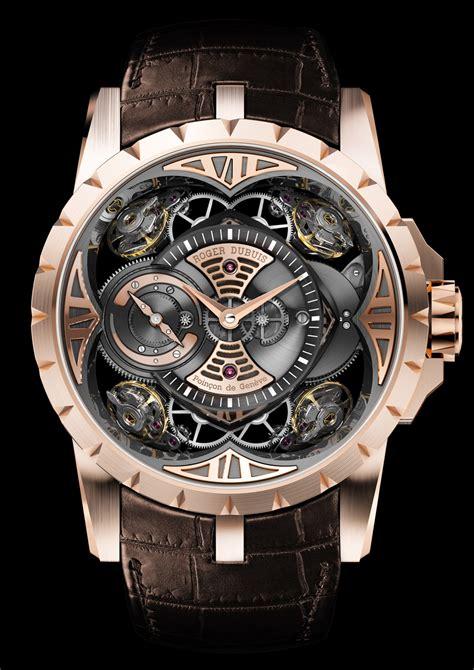 Jam Tangan Rolex Premium Top 10 jam tangan premium favorit pria di dunia prelo co id