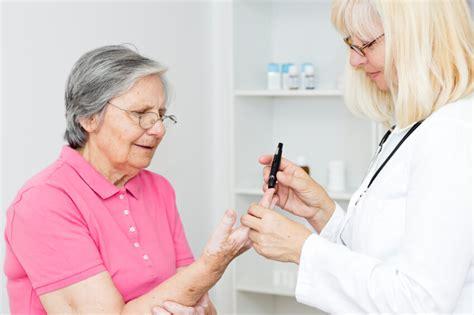 holistic treatment for effective diabetes prevention