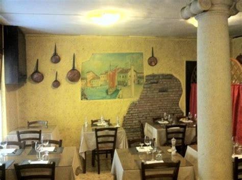 ristorante vasco de gama brescia μπρέσια δημοφιλή εστιατόρια tripadvisor