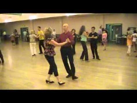 east coast swing dance lessons east coast swing september 2012 advanced dance lesson