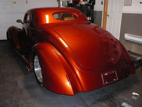 1crazycanuck 1937 ford coupe specs photos modification info at cardomain