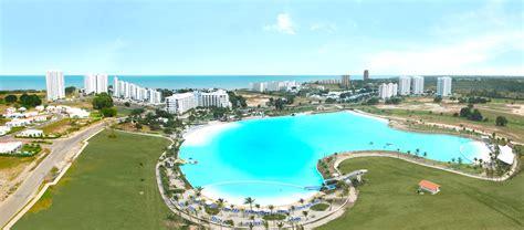 best resorts playa all inclusive playa blanca resort all inclusive hotel in panama