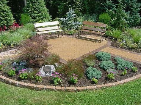 meditation garden meditation garden prayer garden