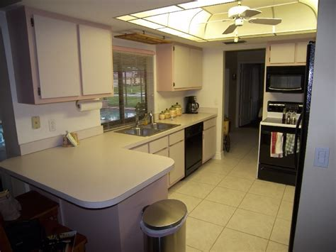 Kitchen Dome Ceiling Lighting by 90 Done Pictures