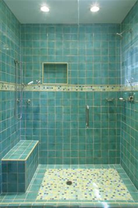 built in shower benches bathroom ideas on pinterest tile showers showers and tile