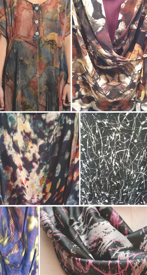 abstract observer pattern street patterns abstract florals pattern observer