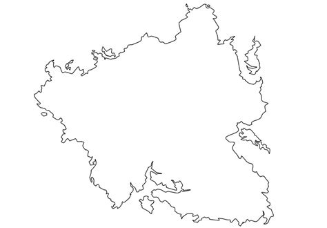 line drawing map world map line drawing clipart best