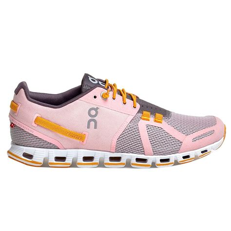 on cloud running shoes for sale on cloud running shoe s glenn