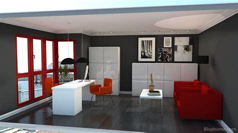 mobiliario oficina ikea oficina ikea by estilvivenda