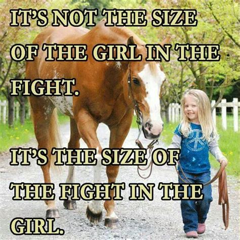 Cowgirl Memes - 25 best images about cowgirl cowboy quotes on pinterest