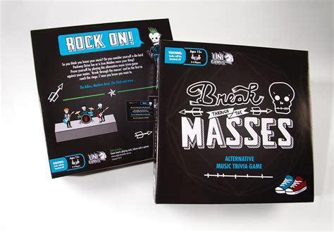 game design jobs melbourne break through the masses board game on behance