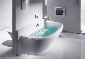 Roca Shower Bath Roca Bathroom Suites Baths Basins And Sanitaryware