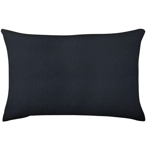 home decorators pillows the best 28 images of home decorators outdoor pillows