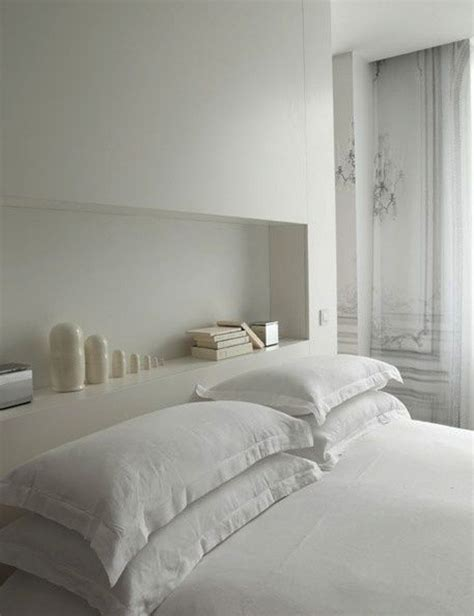 shelved headboards beyond the storage headboard 10 bedrooms with recessed