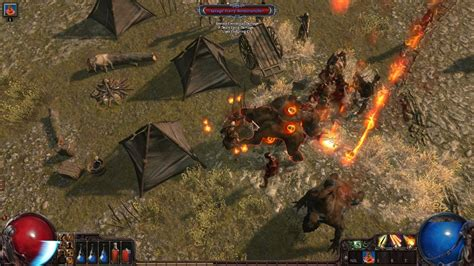 exle of trade trade system path of exile zeyeponohey web fc2