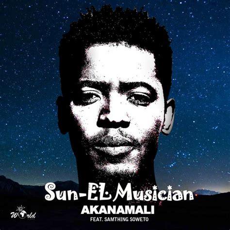 download mp3 chrisye feat pasha akanamali feat samthing soweto single by sun el musician