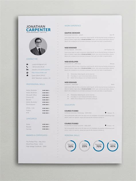 Resume Charting Pacu Resume Pacu Resume Resume Rodrigo Calderon Graphic Design Illustration