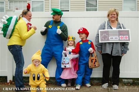Baby Classsic Stroy Pijamas 7 diy costumes for geeks shrimp salad circus