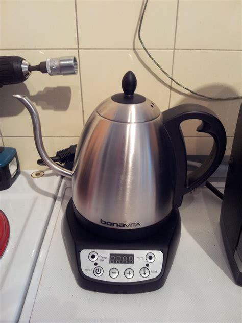 bonavita wasserkocher der quot ich habe gerade kaffeekram gekauft quot thread seite 14