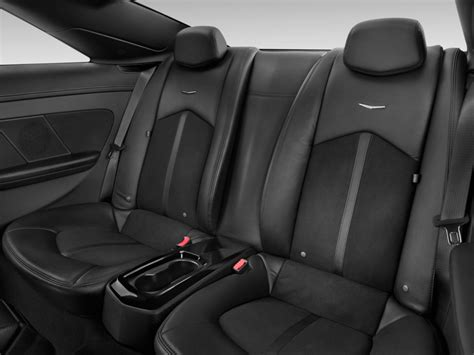 image  cadillac cts  coupe  door coupe rear seats size    type gif posted