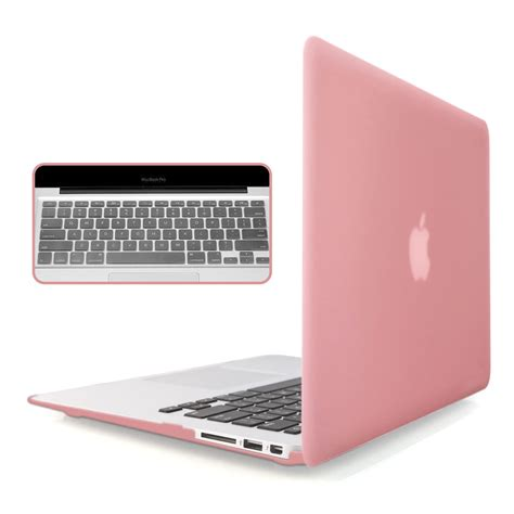 Laptop Macbook Gold mac reviews shopping mac reviews on aliexpress alibaba
