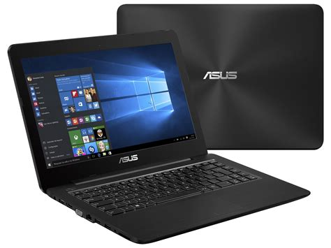 Notebook Asus Z450 Intel I3 4gb 1tb notebook asus z450la intel i3 4gb 1tb windows 10 led 14 hdmi notebook magazine luiza