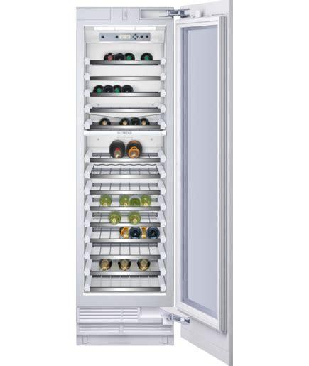 Siemens Glass Door Siemens Iq700 Single Door Refrigerator Price In Pakistan Specification Review