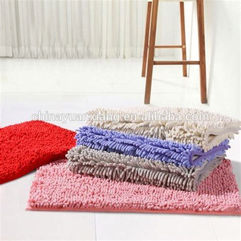 designer bathroom rugs microfiber designer yellow bathroom rugs buy yellow